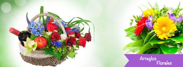 Florales Sweet - foto 2