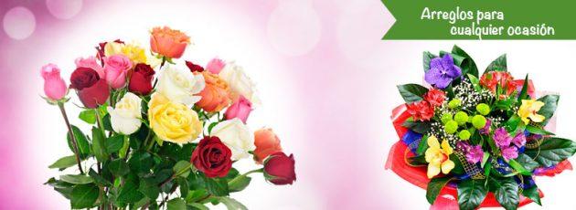 Florales Sweet - foto 4