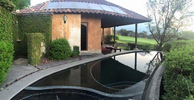 Hotel La Reunión Golf Resort & Residences - foto 3