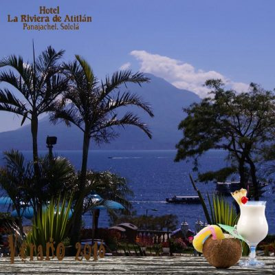 Hotel La Riviera de Atitlán - foto 3