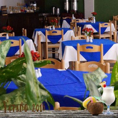 Hotel La Riviera de Atitlán - foto 4