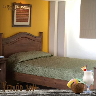 Hotel La Riviera de Atitlán - foto 1