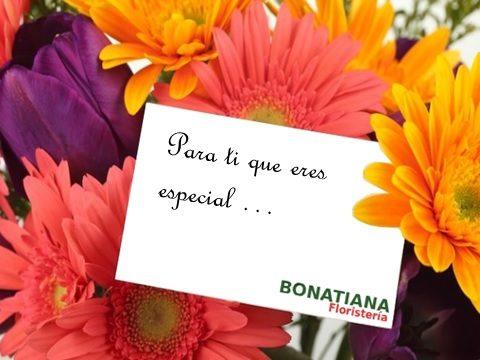 Floristería Bonatiana - foto 2