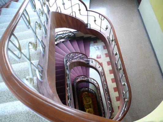Maya Excelsior Hotel - foto 1