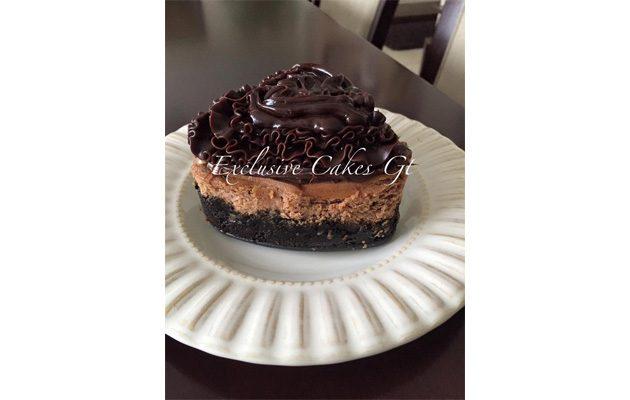 Exclusive Cakes - foto 3