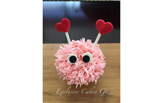 Exclusive Cakes - foto 2