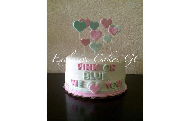 Exclusive Cakes - foto 1