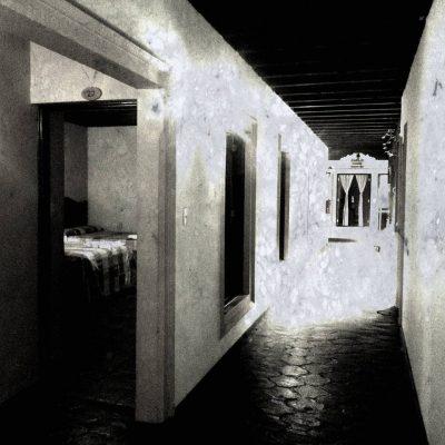 Hotel Posada Del Hermano Pedro - foto 2