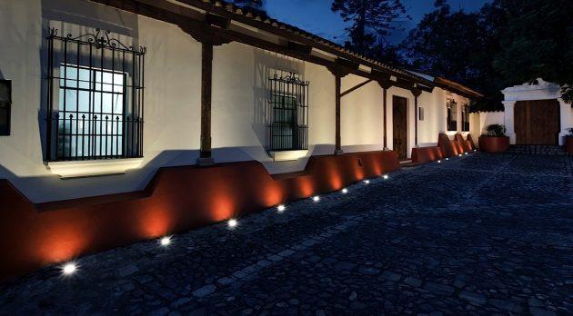 Mil Flores Luxury Design Hotel - foto 3
