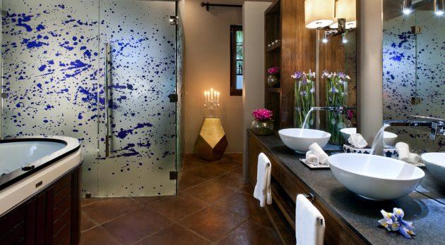 Mil Flores Luxury Design Hotel - foto 2