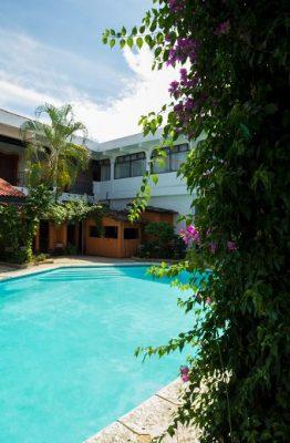Hotel Posada De Don José - foto 4