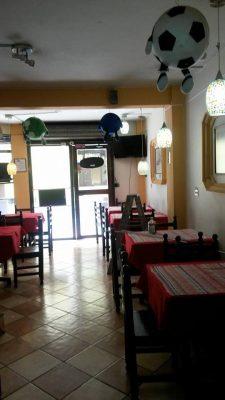 Hotel Quetzalí - foto 5