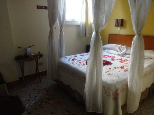 Hotel Quetzalí - foto 4