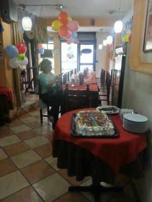 Hotel Quetzalí - foto 1