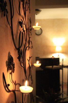 Hotel Posada de La Luna - foto 2