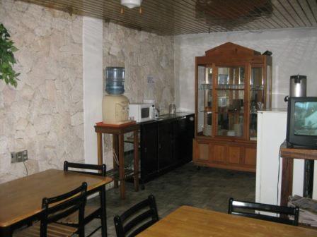 Hotel Posada De Los Próceres - foto 3