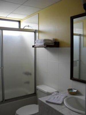 Hotel Residencia del Sol - foto 3