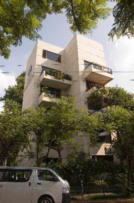 Hotel Residencia del Sol - foto 2