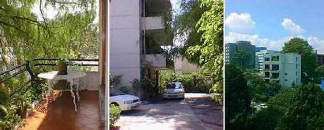 Hotel Residencia del Sol - foto 1