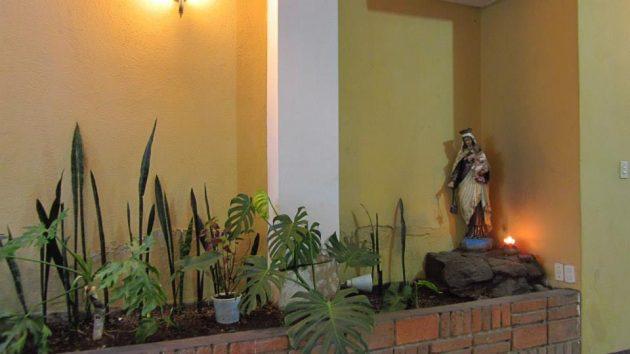 Hotel San Luis de la Sierra - foto 2