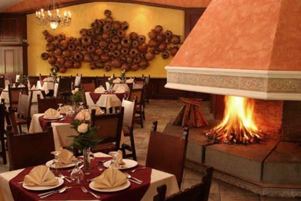 Hotel Soleil La Antigua - foto 3