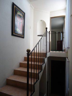 Apart-Hotel Posada San Judas - foto 4