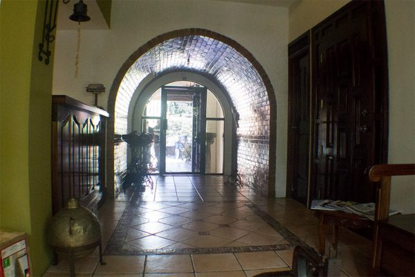 Apart-Hotel Posada San Judas - foto 2