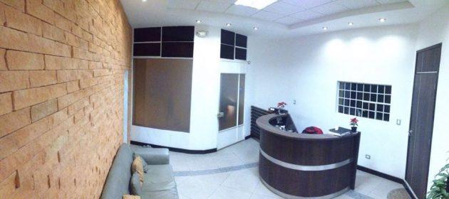 Hotel Quality Service - foto 2