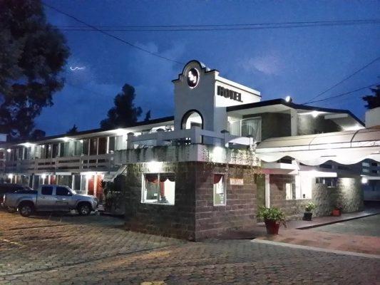Hotel S & J Bella Luna - foto 2