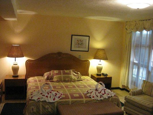 Hotel S & J Bella Luna - foto 1