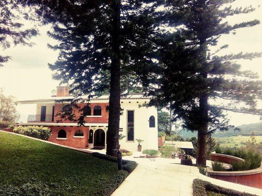 San Gregorio Hotel Spa - foto 3