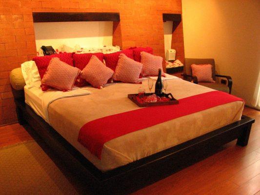 San Gregorio Hotel Spa - foto 1