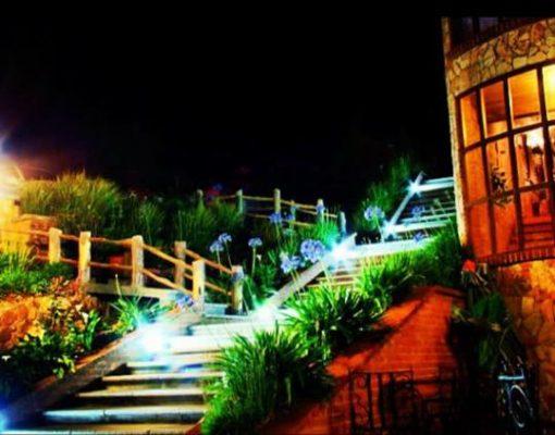 Casa Santander - foto 4