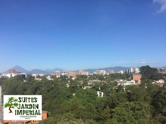 Jardín Imperial - foto 5