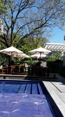 Kawilal Hotel - foto 3