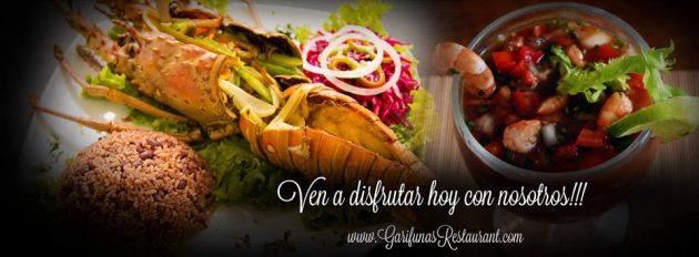 Garífunas Café Guatemala - foto 3