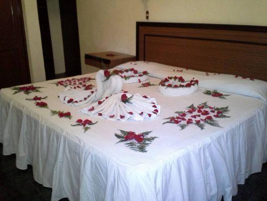 Hotel y Parque Acuático Longarone - foto 4