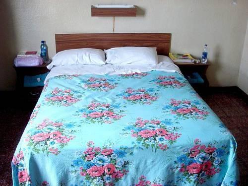 Hotel Capri - foto 4