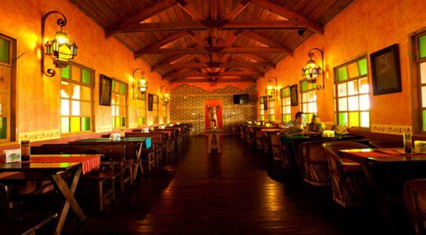 Hacienda Real Tecpán Chimatenango - foto 7