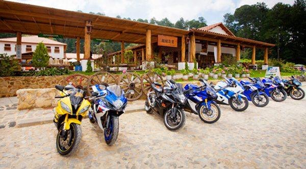 Hacienda Real Tecpán Chimatenango - foto 2