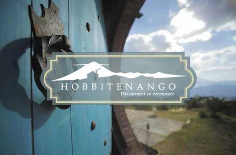Hobbitenango - foto 4