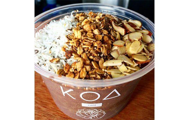 Koa Café - foto 3