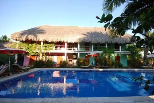 Cayman Suites Oficinas - foto 3