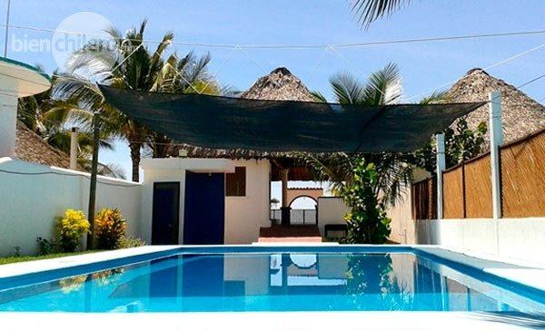 Cayman Suites Oficinas - foto 1