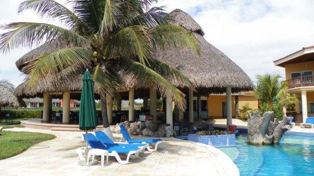 Cayman Suites Oficinas - foto 4