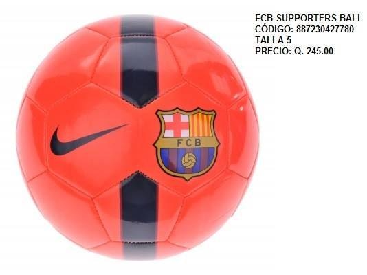 Soccer Mania - foto 3
