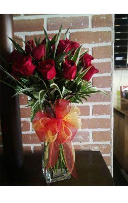 Flower Express Zona 10 - foto 3