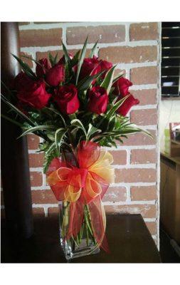 Flower Express Zona 10 - foto 1