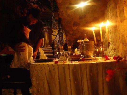 Hostal Doña Isabel - foto 1