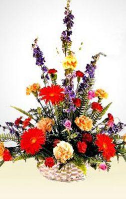 Latin Flores.com - foto 3